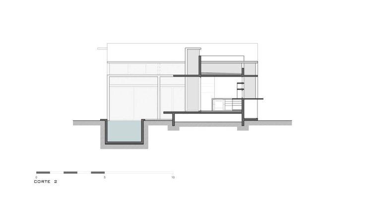 Mirá imágenes de diseños de space estilo }: Casa Berazategui. Encontrá las mejores fotos para inspirarte y creá tu hogar perfecto.