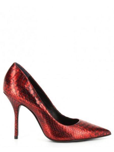 58 chaussures de soirée pour l'hiver à ne pas rater ! Image: 53