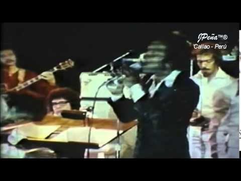 El Raton - Fania All Stars Cheo Feliciano