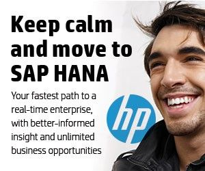 NEW TRIAL - SAP hybris Marketing and SAP CRM on... | SCN