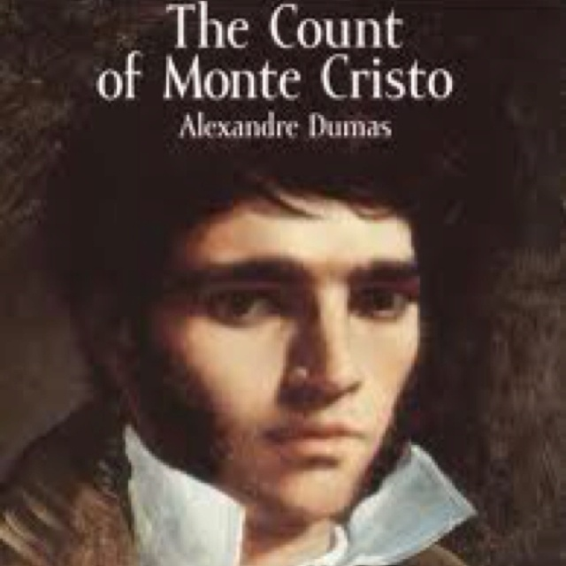a review of alexander dumass book the count of monte cristo 2018-7-10 struggling with the themes of alexandre dumas's the three musketeers we've got the quick and easy lowdown on them here.