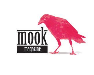 Mook Magazine - free press