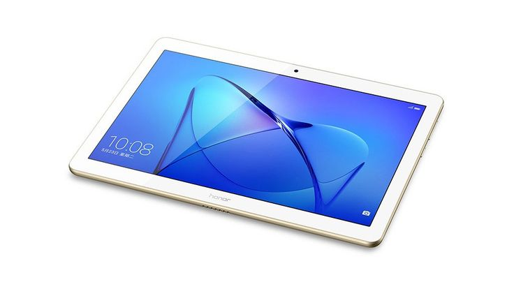Best 4G tablets in India under Rs 15000