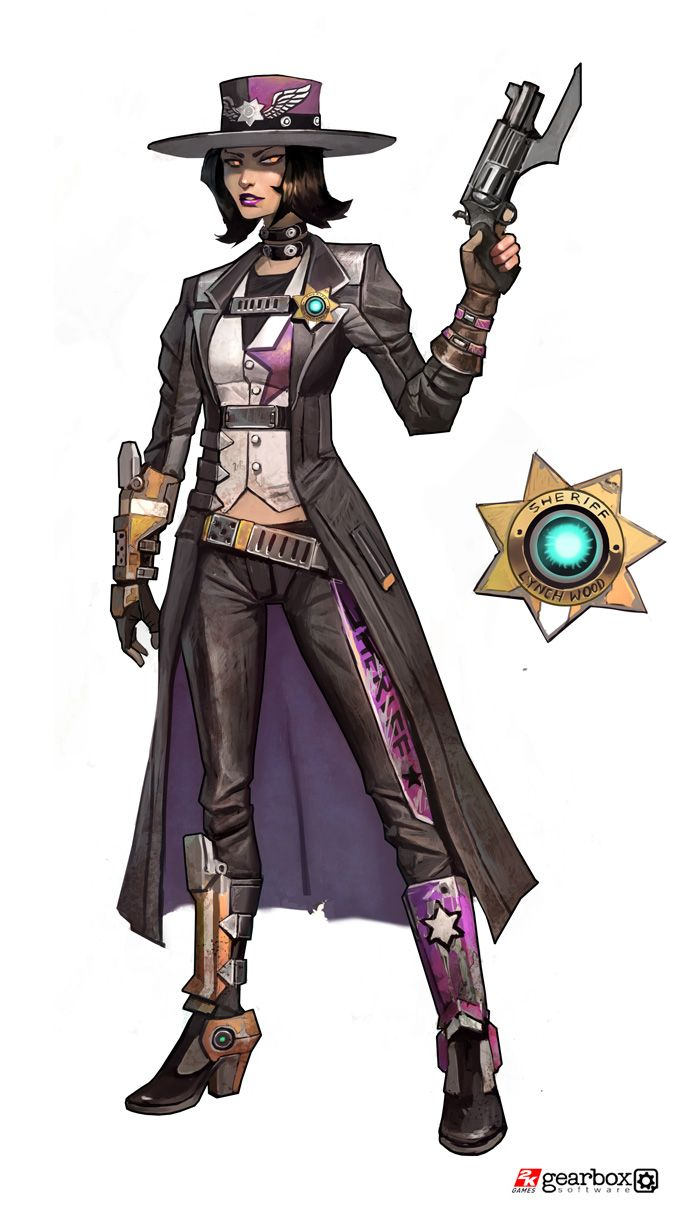 8ede639ffcbe3796909800bd2ceff011 character reference art reference 33 best matias tapia art and stuff images on pinterest lynchwood fuse box at pacquiaovsvargaslive.co