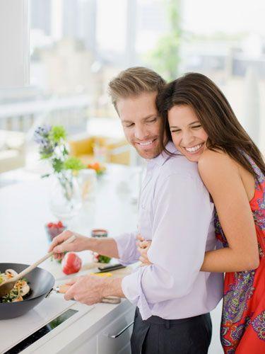 126 Best Images About Romantic Dinner Ideas On Pinterest