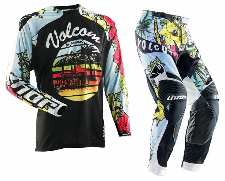 The Games Factory 2 Mxstore Picks Riding Gear