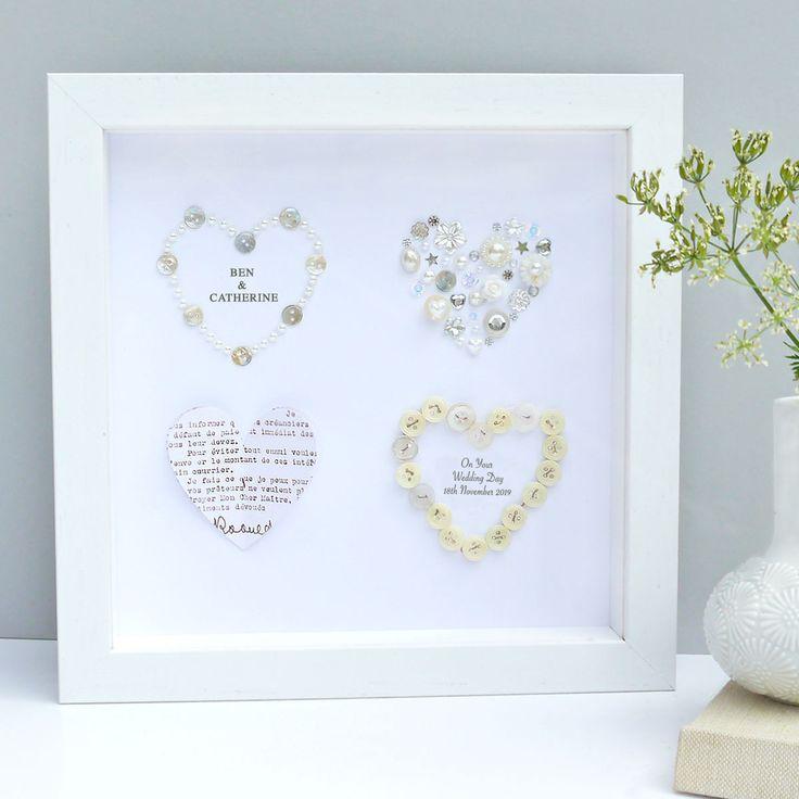 Mejores 52 imágenes de Ikea box frame gift ideas en Pinterest ...