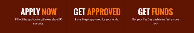 Long Term Installment Loans are support for your tight financial emergency. The borrowers should permanently do enough examination to make certain that you are applying. http://www.longterminstallmentloan.com/about-us.html