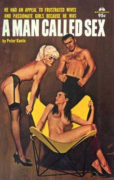 Looking up noir book covers, and found this. Just...awesome.