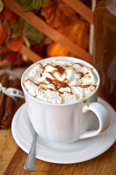 Pumpkin Spice LattesDiy Pumpkin Spices Coffee, Diy Coffe Drinks, Pumpkin Spice Latte, Diy Pumpkin Spices Latte, Fall Drinks, Food, Diy Starbucks Ice Coffee, Diy Pumpkin Latte, Whipped Cream