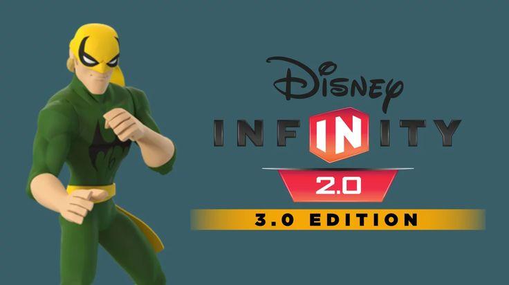 INFINITY 2.0 Combat 2013-2014 on Vimeo