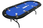 Poker Chips, Poker Tables, Wholesale Poker Supplies  http://www.pokernstuff.com/