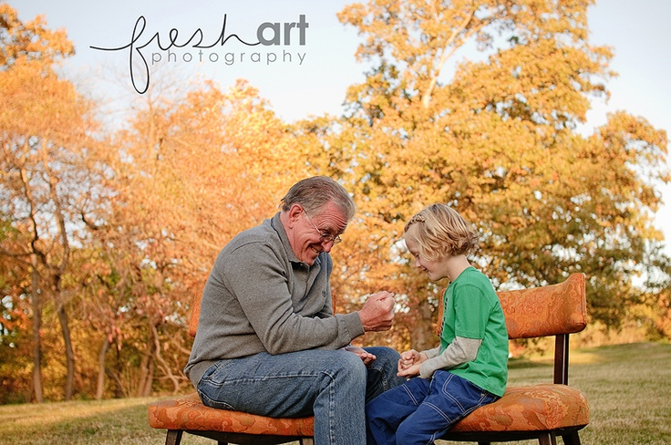 fun idea to set up 2 chairs and shoot each child with each adultFamilies Pictures, Photography Helpful, Families Photography, Fun Ideas, Photographers Inspiration, Families Photos, Photos Crafts, Photography Inspiration, Photography Ideas
