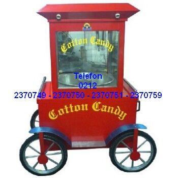 4 Tekerlekli Mısır Patlatma Makinası Satış Telefonu 0212 2370750 kaliteli mısır patlatma makinelerinin set üstü arabaları ayaklı tek hazneli çift hazneli tüm modellerinin en uygun fiyatlarıyla satış telefonu 0212 2370749