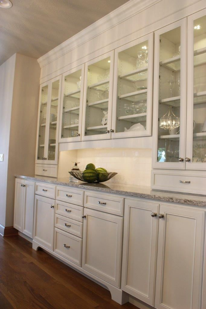 226 Best Images About Kitchens White Off White On Pinterest Marshmallow Cream
