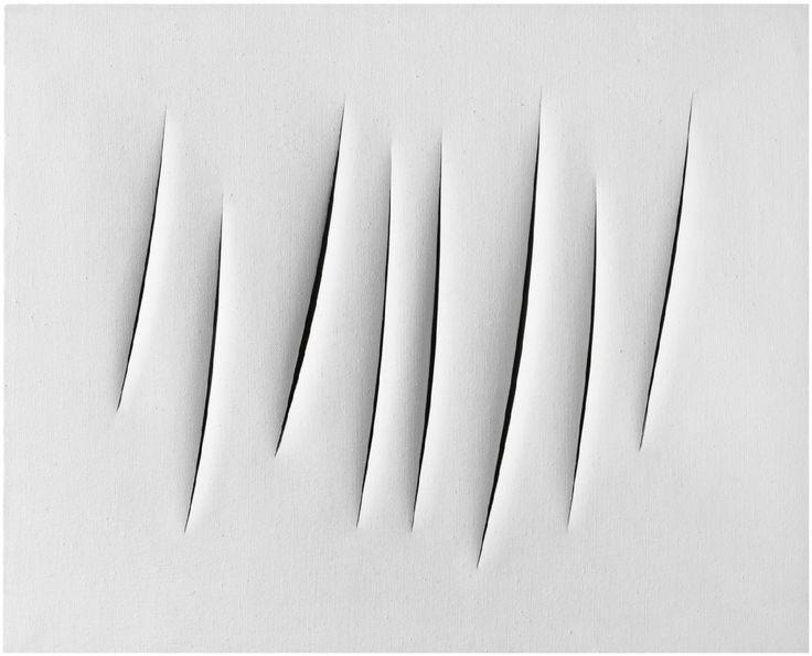 due poesie di Hans Magnus Enzensberger - https://ilsassonellostagno.wordpress.com/2015/11/11/due-poesie-da-sentimenti-confusi-di-hans-magnus-enzensberger/