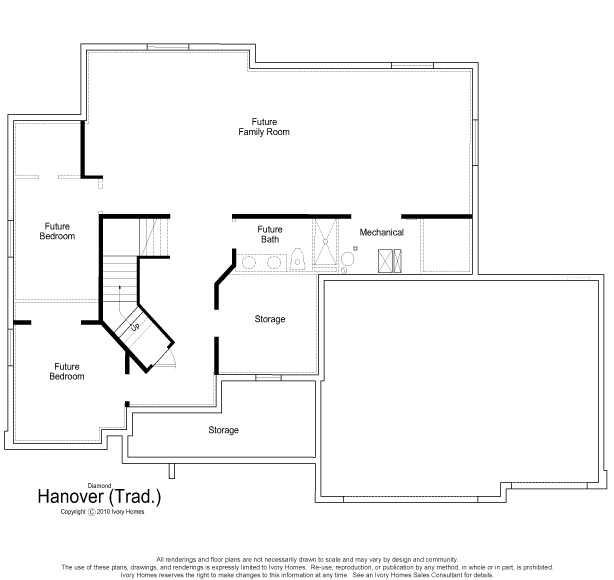 17 Best Images About Ivory Homes Floor Plans On Pinterest
