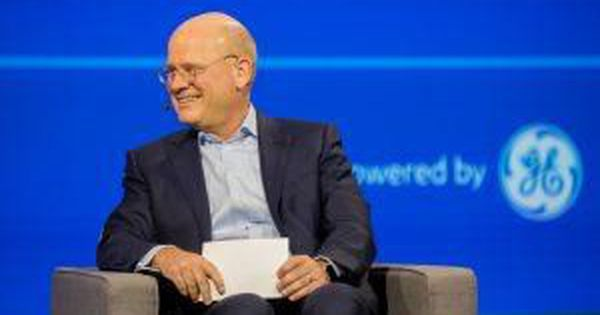 Why GE's CEO John Flannery Predicts Everyone Will Need Software Skills #CXO #Tech #Cloud #Data #Digital