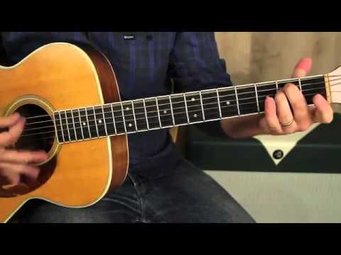 The Beatles   Eleanor Rigby   Guitar Lessons   Acoustic Guitar   How to Play on Guitar - http://afarcryfromsunset.com/the-beatles-eleanor-rigby-guitar-lessons-acoustic-guitar-how-to-play-on-guitar-2/