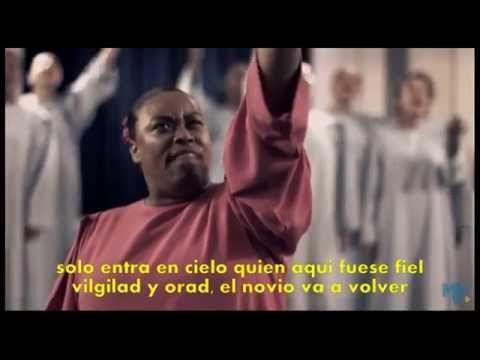 Santificación - Video Gospel BUENÍSIMO - Música Cristiana - YouTube