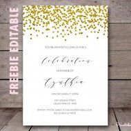 bs281-free-editable-gold-baby-shower-invitations-printable