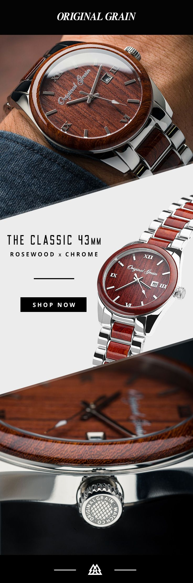 Watches Sale! Up to 75% OFF! Shop at Stylizio for women's and men's designer handbags, luxury sunglasses, watches, jewelry, purses, wallets, clothes, underwear