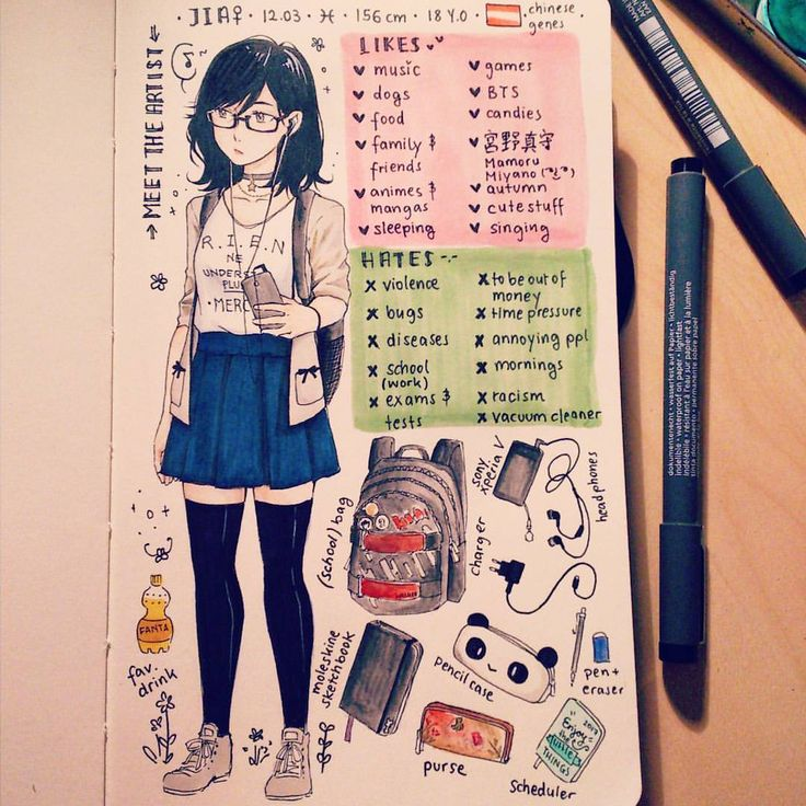 Character Design Instagram : Best images about art and drawing on pinterest