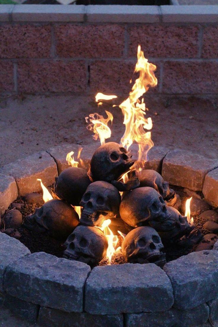 Top 25 Best Propane Fire Pits Ideas On Pinterest Fire Pit Propane Diy Propane Fire Pit And