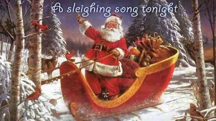 Helloenglish karácsonyi üdvözlet 2015