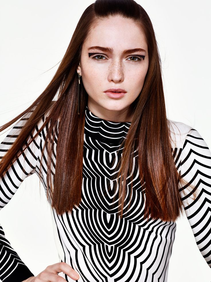 www.auraphotoagency.com Beauty photographer Jean-Philippe Malaval