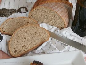 Šéfův chléb