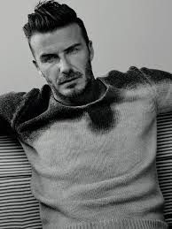david beckham style fall winter - Cerca con Google
