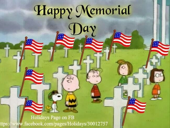 Image result for Happy Memorial day Stinky Face book