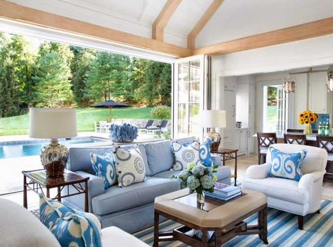 best 25 indoor sunrooms ideas on pinterest indoor green plants palm inc and large outdoor. Black Bedroom Furniture Sets. Home Design Ideas