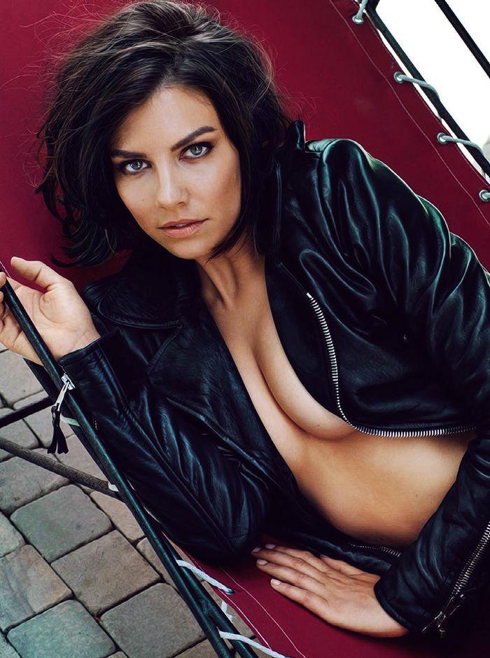 Fatty hijada sex nude photo