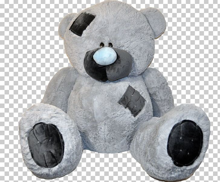 Teddy Bear Png Teddy Bear Teddy Bear Teddy Bear