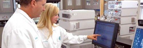 Sertifikasi Kualitas Produk Smart Detox Synergy untuk Kualitas Produk terbaik
