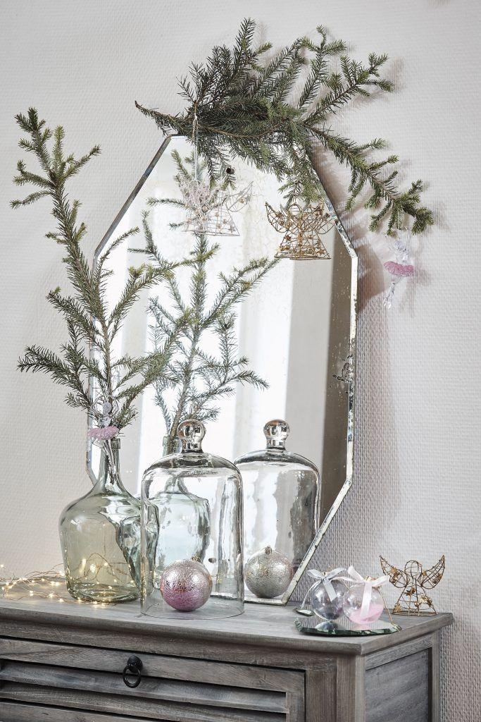 Quelle Decoration De Noel Gifi Etes Vous Decoration Noel Deco Noel Gifi Et Deco