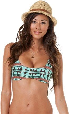 cute bikini top!! BILLABONG TIANA RACER BACK BIKINI TOP http://www.swell.com/BILLABONG-TIANA-RACER-BACK-BIKINI-TOP?cs=AQ