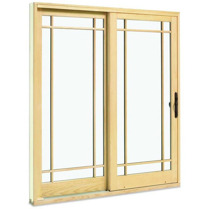 French Sliding Glass Doors: 1000+ Ideas About Sliding Glass Door Replacement On