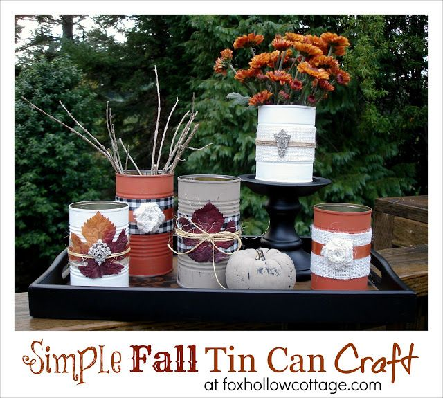 1000 Cheap Wedding Ideas On Pinterest: 1000+ Images About Fall Wedding Decorations On Pinterest