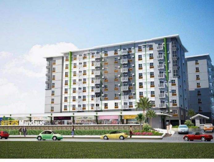 Amaia Ayala Cebu  Amaia Ayala Cebu Mandaue City  Cebu Amaia Ayala  Cebu  Condo  Amaia Condo For Sale  Cebu Condominiums     Pinterest   Philippines   For sale. Amaia Ayala Cebu  Amaia Ayala Cebu Mandaue City  Cebu Amaia Ayala