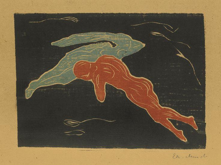 395 best Engravings    Etchings images on Pinterest Etchings - bartisch für küche