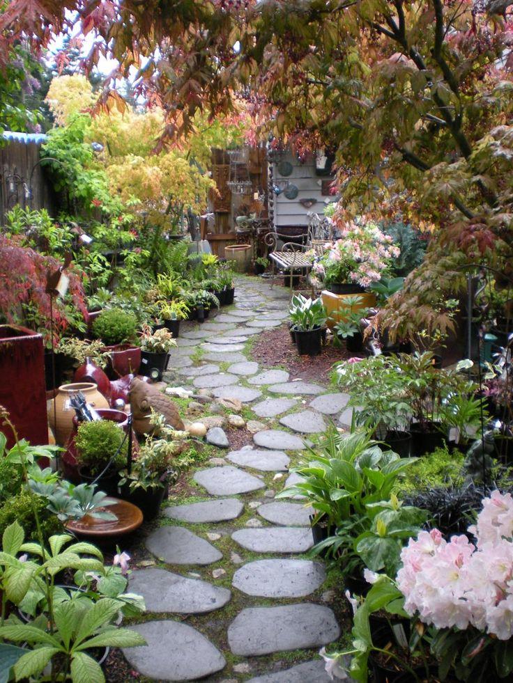 58 Best Garden Images On Pinterest