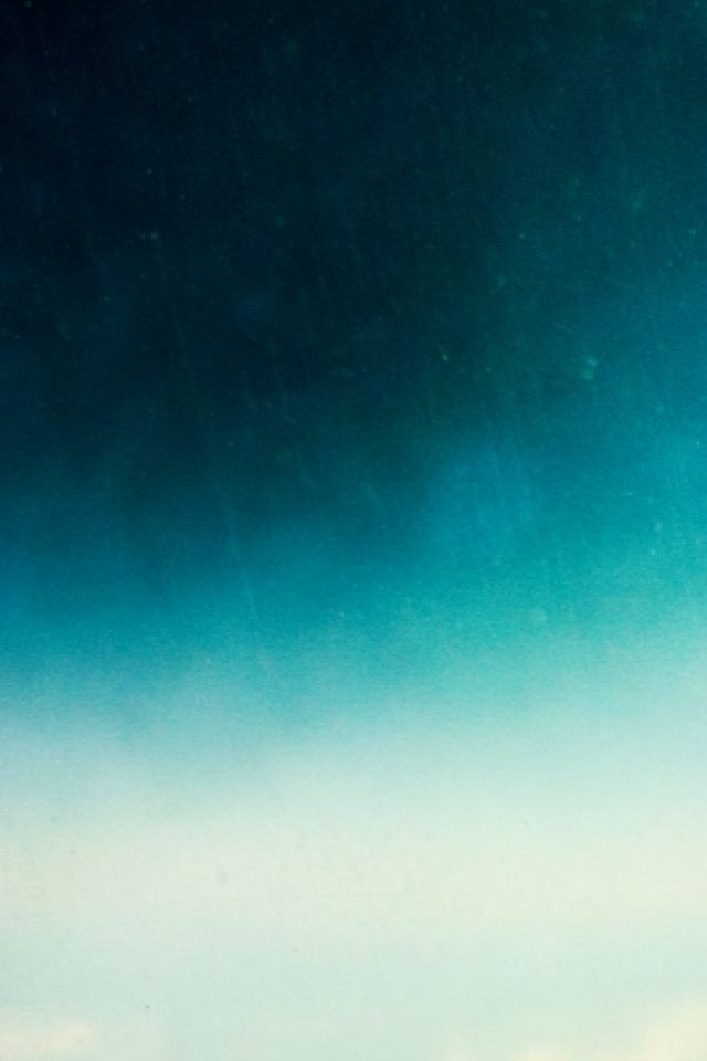 25 best ideas about dark phone wallpapers on pinterest Ombre aqua wallpaper