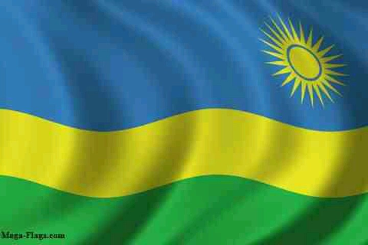 Rwanda is a sovereign state in central and east Africa. Rwanda is in the African Great Lakes region and is highly elevated; its geography dominated by mountains in the west and savanna to the east, with numerous lakes throughout the country. The climate of the country is temperate to subtropical, with two rainy seasons and two dry seasons each year.Capital and largest city Kigali