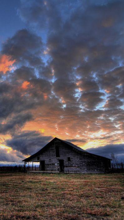 351 Best Images About Barns On Pinterest John Deere