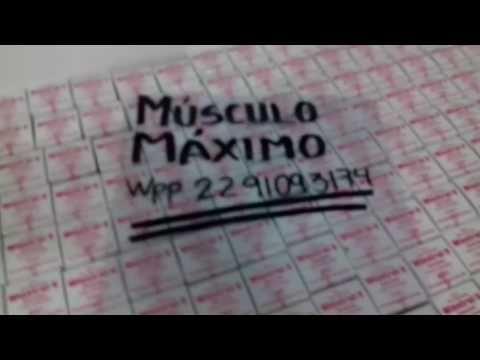 Winstrol- V 30 ml x 50 mg - Precio ( $700 Pesos ) Stanozolol