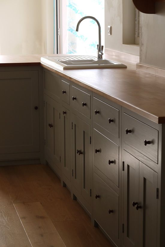 1000 images about plywood kitchens on pinterest plywood for Plywood cupboard