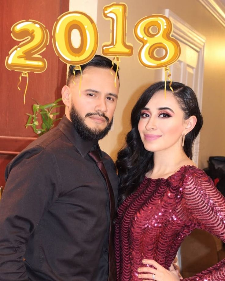 Wishing everyone a very Happy New Years from us to yours! Hope 2018 brings everyone prosperity and happiness! @marisssastyles . . . . . #newyearseve #newyears #happy2018 #nye #chicago #losangeles #nyc #miami #london #paris #dubai #tokyo #sydney #ootd #wifey #marisssastyles #followher #instagrammer #chicagogrammer #celebration #party #goals #newyear2018  #bye2017 #hello2018